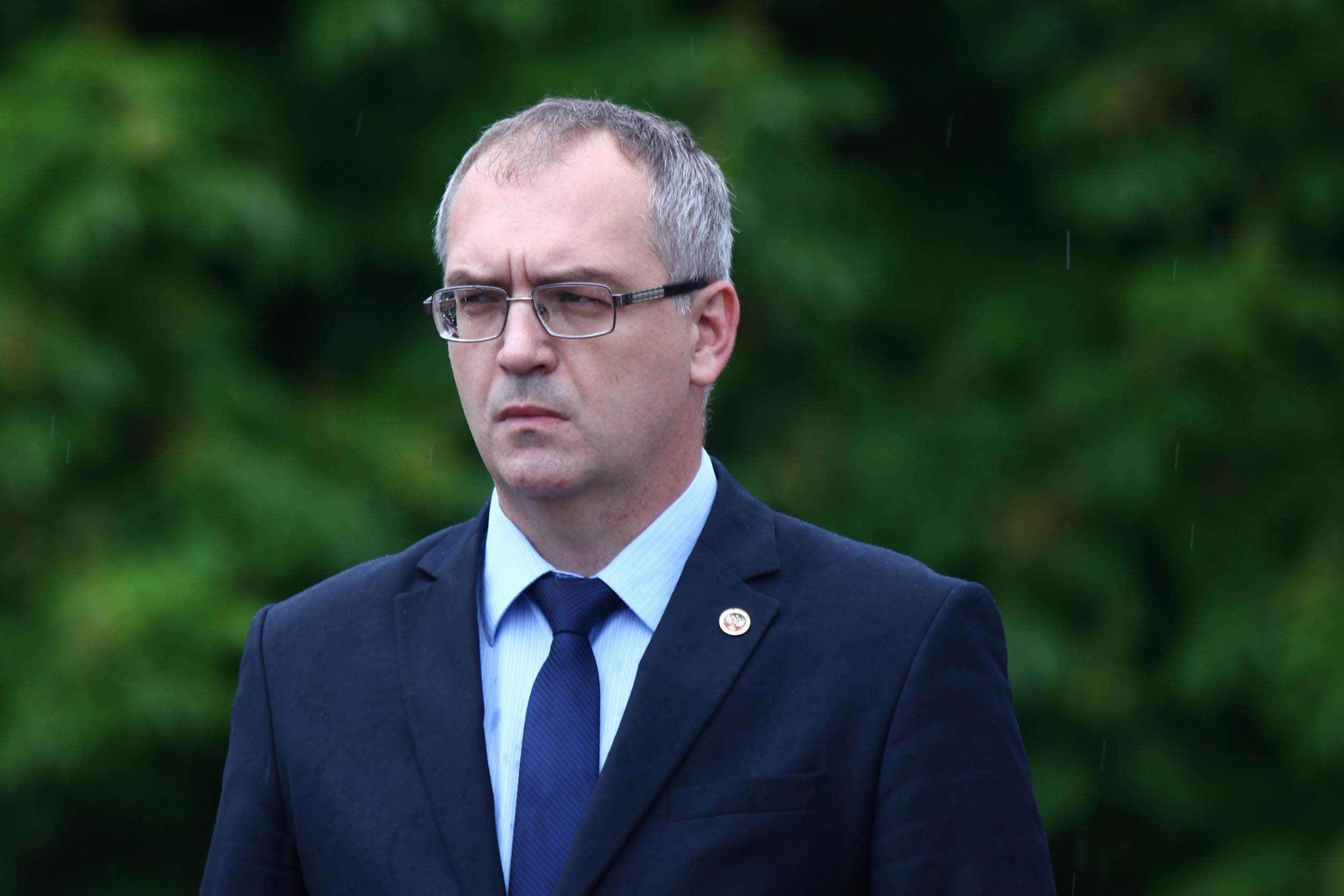 В ДНР резко ответили на слова Зеленского о Донбассе
